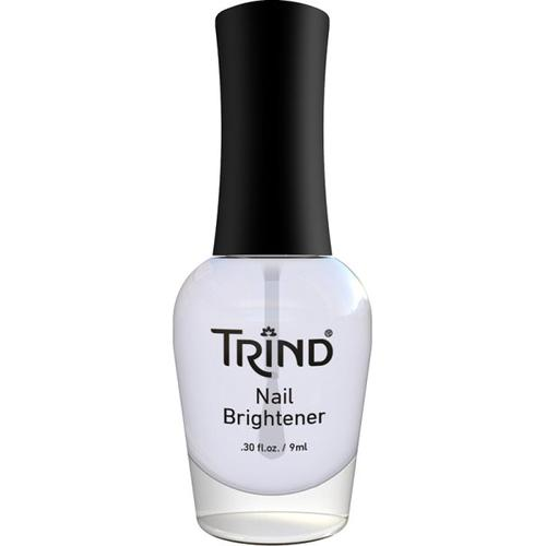 Trind Nail Finishers Nail Finishers Nail Brightener 9 ml Nagellack