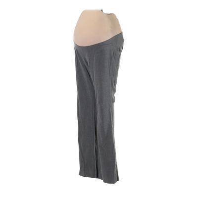 Motherhood Casual Pants - Super ...