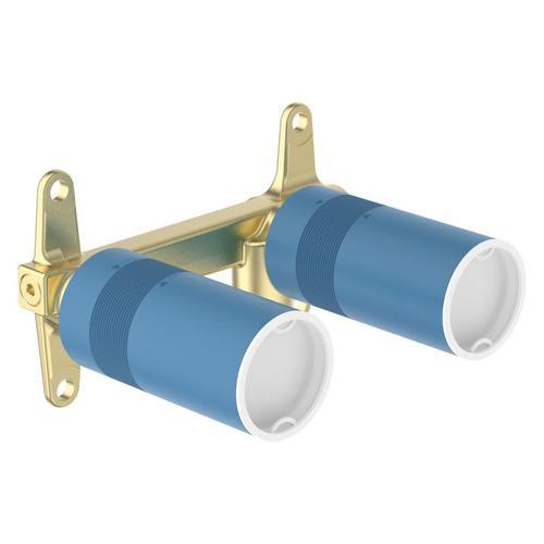 Ideal Standard Unterputz-Bausatz 1 für Wand-Waschtischarmaturen A1313NU