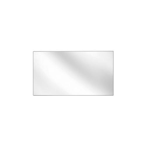 Edition 11 Kristallspiegel, 11195, 1750 x 610 x 26mm - 11195003000 - Keuco