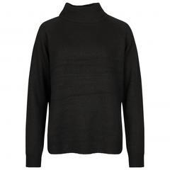 Sherpa - Women's Hasri Pullover Sweater - Pullover Gr XS schwarz