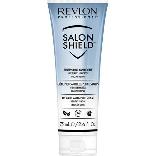 Revlon Professional Salon Shield Salon Shield Hand Cream 75ml Handcreme