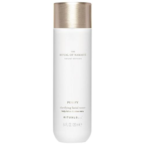 Rituals The Ritual of Namaste Gesichtswasser Damen 250ml