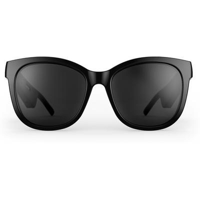 Bose Frames audio sunglasses (Soprano)