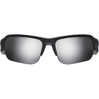 Bose Frames audio sunglasses (Tempo)