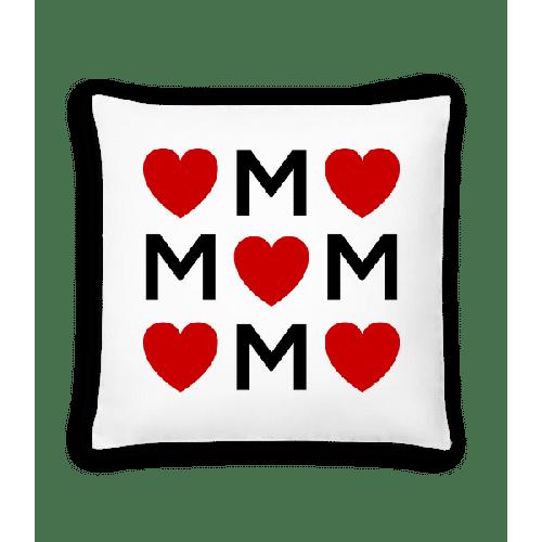 Mutter Liebe - Kissen