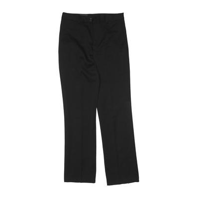 Andrew Fezza Dress Pants - Adjus...