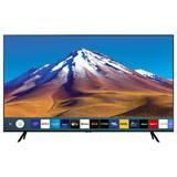 TV UHD 4K SAMSUNG 58TU6905 Smart