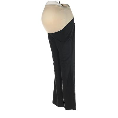 Oh Baby By Motherhood Dress Pant...