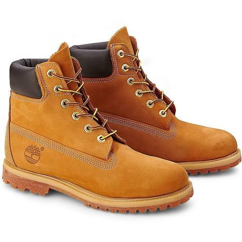 Timberland , Boots Premium 6