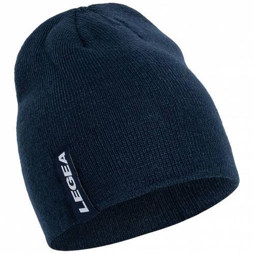 Legea Beanie Wintermütze CAP8920-0004