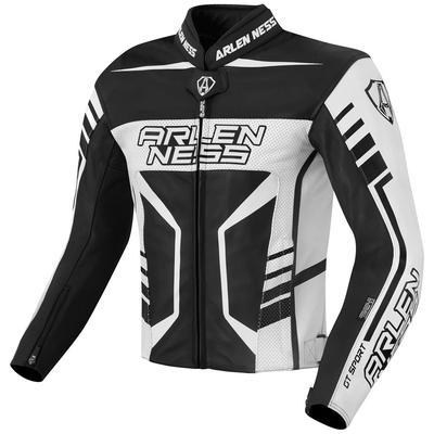Arlen Ness Rapida 2 Motorcycle L...