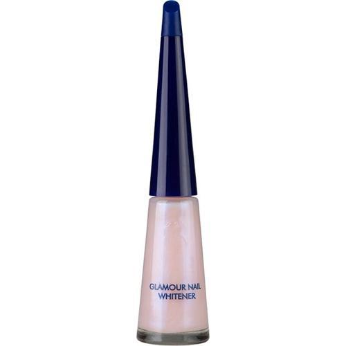 Herôme Glamour Nail Whitener 10 ml Nagellack