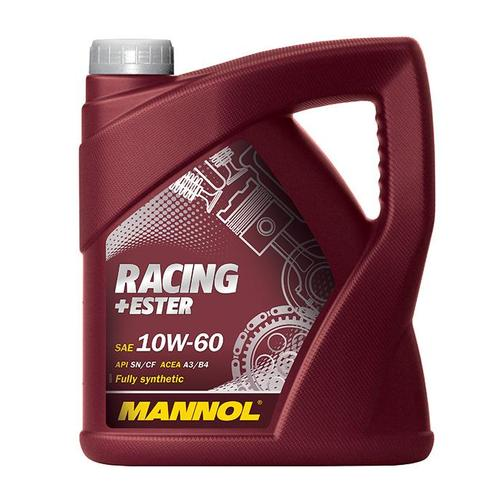 MANNOL Motoröl MN7902-4