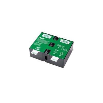 APC Batterie...