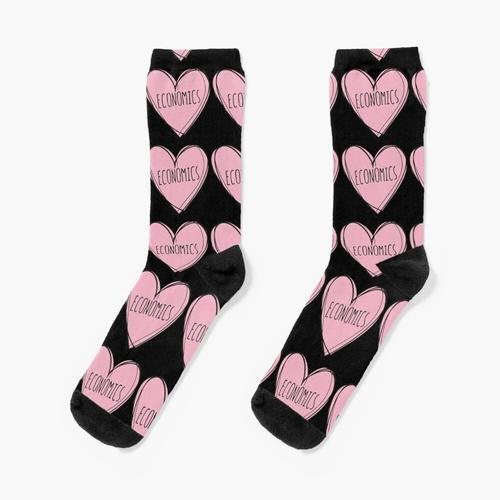 Wirtschaft Socken