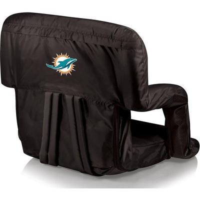 Miami Dolphins Ventura Stadium Seat by Oniva
