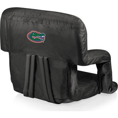 Florida Gators Ventura Stadium Seat by Oniva