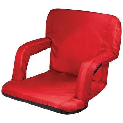 Oniva Solid Ventura Stadium Seat