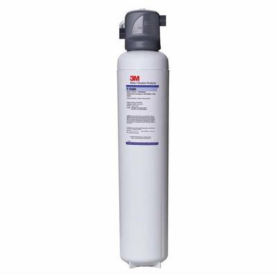 3M Cuno SGP195BN-T Filter System, Reduces Hardness, Chlorine Taste & Odor