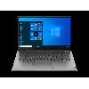 Lenovo ThinkBook 14 Gen 2 Intel Laptop - Intel Core i5 Processor (2.40 GHz) - 256GB SSD - 8GB RAM Up to a 11th Gen Intel® Core™ processors   Great for the on-the-go or at home business professional   Powerful, stylish, 14 inch business PC   Several robust storage and memory options   Smart features for WFH virtual conferencing & meetings  ...