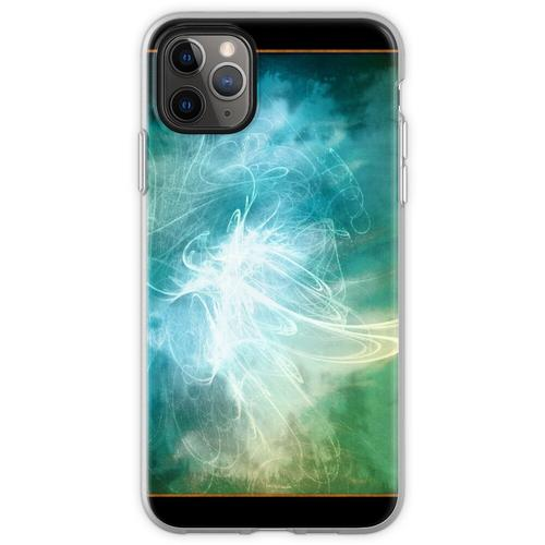 CORIOLIS Flexible Hülle für iPhone 11 Pro Max
