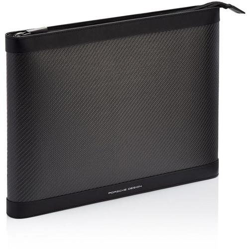 Porsche Design Carbon Notebook Sleeve