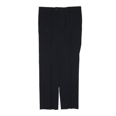Tallia Dress Pants - Adjustable:...