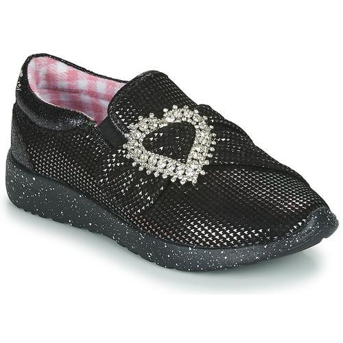 Irregular Choice TWO SHAKES Sneaker (damen)