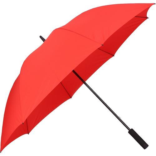 Knirps Knirps U.900 Regenschirm 97 cm Zubehör Rot