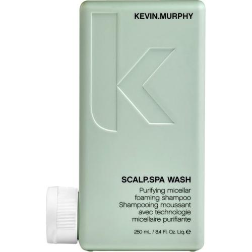 Kevin Murphy Scalp.Spa Wash 250 ml Kopfhautshampoo