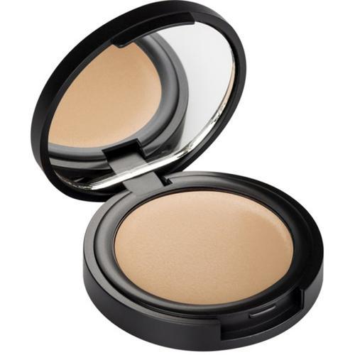 Nui Cosmetics Natural Concealer 04 Ari 3 g