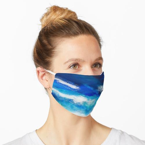 OVERHEAD SET Maske