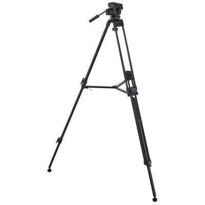 Libec TH-650EX Camera Tripod