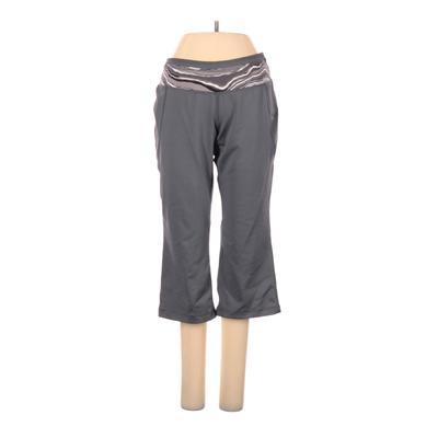 Tek Gear Active Pants - High Ris...