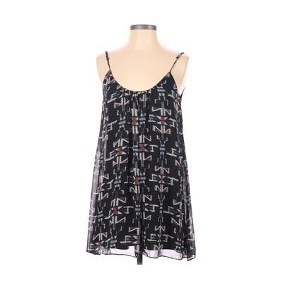 Show Me Your Mumu Casual Dress - Mini: Black Dresses - Used - Size Small