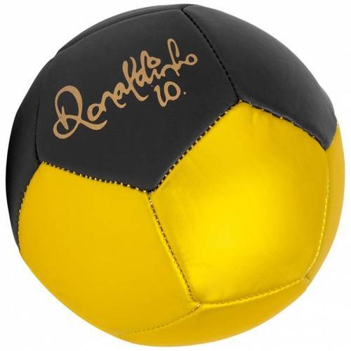 Ronaldinho Mini Fußball 18193