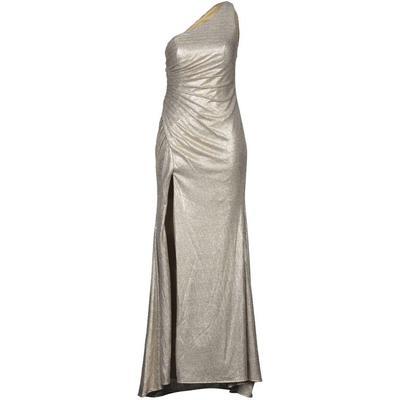 Forever Unique Langes Kleid