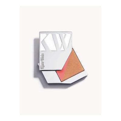 Kjaer Weis - Flush And Glow Duo ...