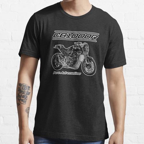 CB1000R - Custom design Essential T-Shirt