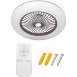 Ventilateur De Plafond 180V-265V...