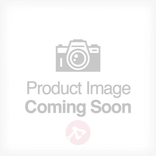 Arcchio Bauke LED-3-Phasen-Spot weiß 24W 3.000K