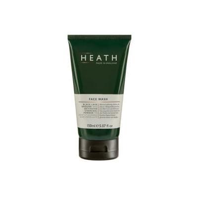 Heath - Hair Body Wash - O/S