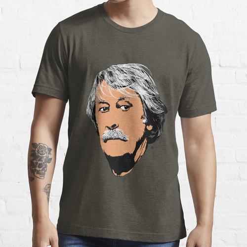 Jean Rochefort Essential T-Shirt
