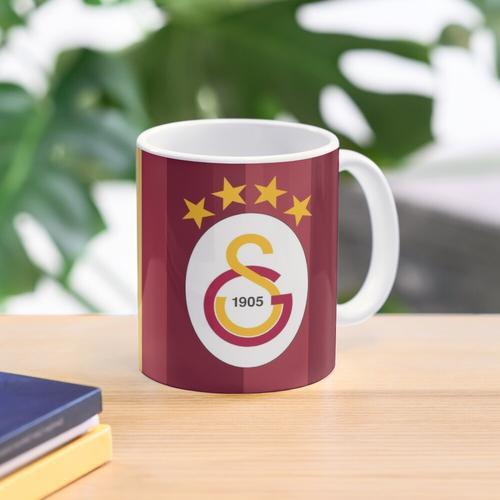 Galatasaray Mug
