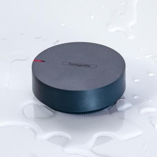 Hansgrohe Pontos Scout Wassersensor, batteriebetrieben 15887000