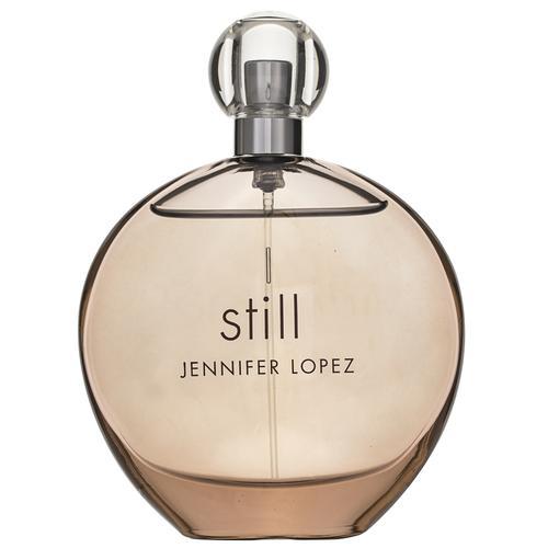 Jennifer Lopez Still Eau de Parfum 100 ml