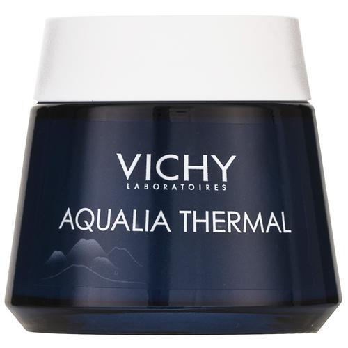 Vichy Aqualia Thermal Nacht Spa Gesichtscreme 75 ml