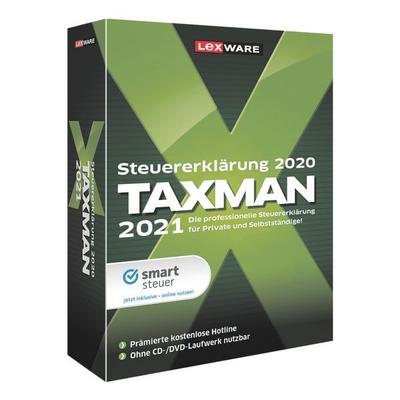 Software »TAXMAN...