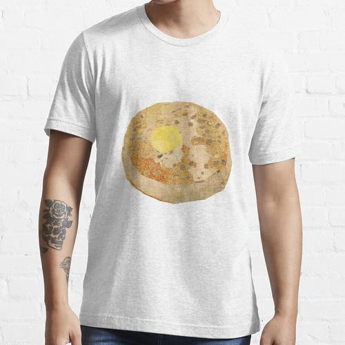 Fladenbrot Essential T-Shirt